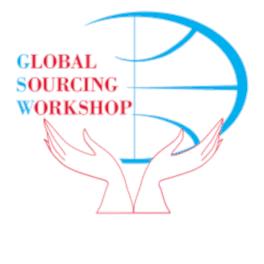 Titelblatt Global Sourcing Workshop 2017