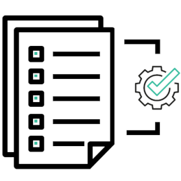 Icon Smart Contract