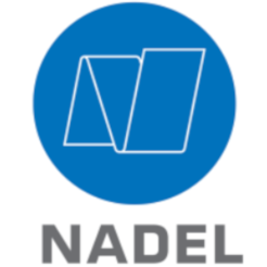 Logo NADEL - Center for Development and Cooperation