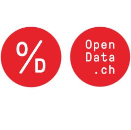 Logo Opendata.ch
