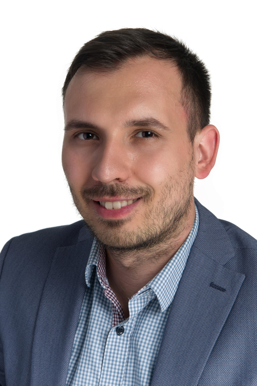 Petar Kovac