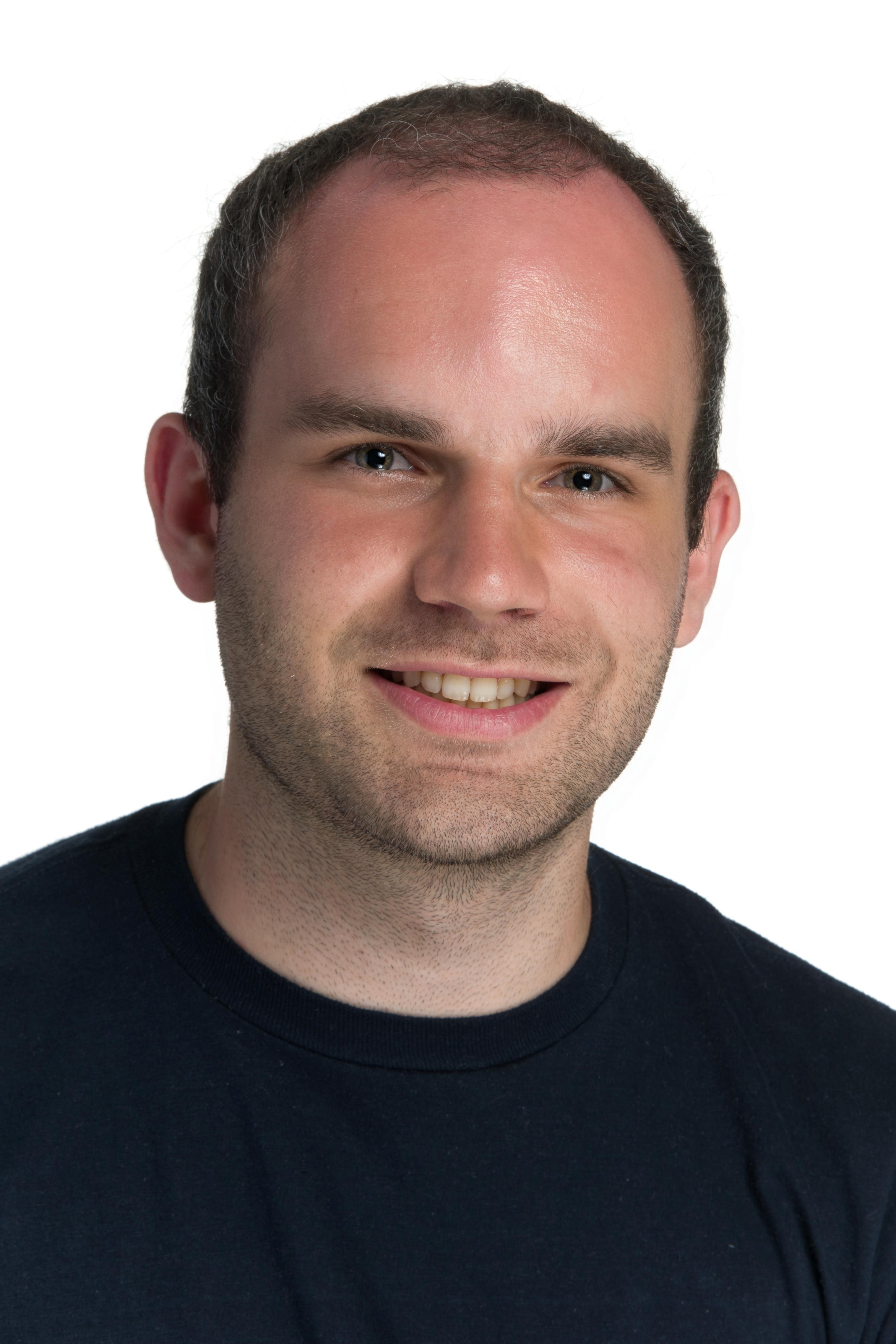 Oscar Meier
