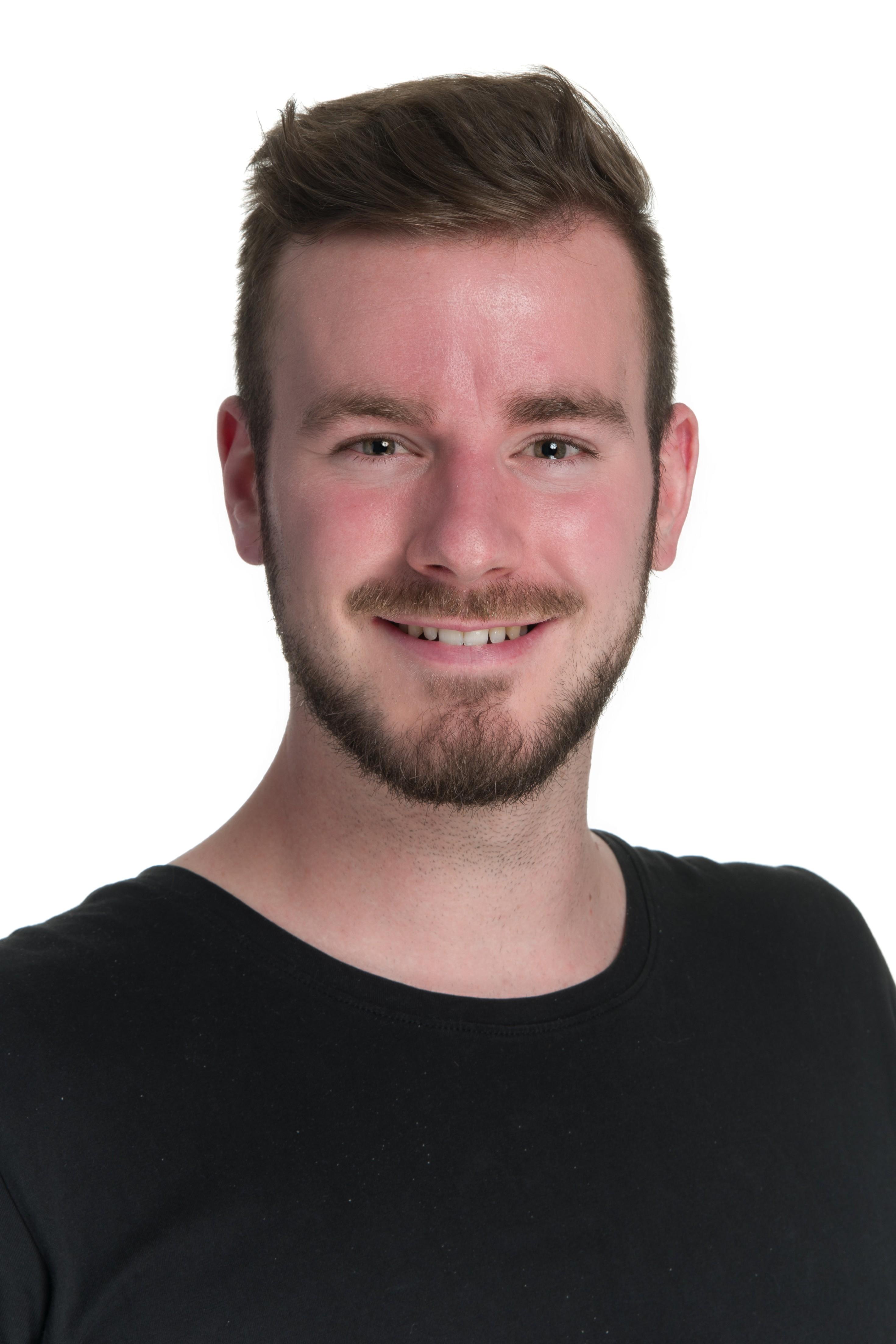 Alex Kräuchi