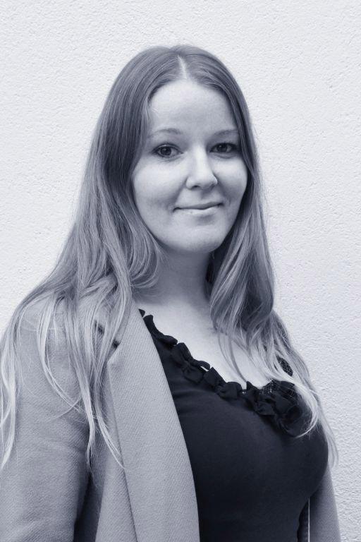 Gabriela Weber (Gnägi)