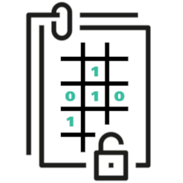 Icon Open Data