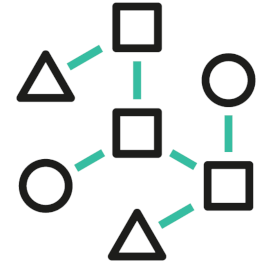 Icon Linked Data