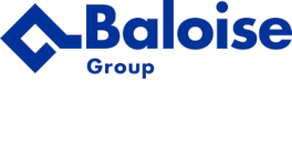 Logo Baloise Group